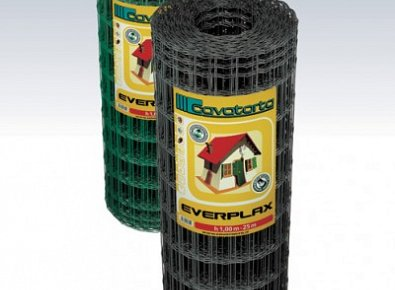 everplax 50x100 cavatorta